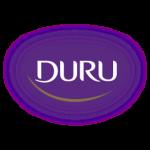 برند دورو، duru logo، فروشگاه آنلاین ارس مارکت ، خرید اینترنتی محصولات شوینده و بهداشتی
