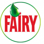 Fairy ، برند فیری ، خرید اینترنتی محصولات شوینده و بهداشتی ، فروشگاه اینترنتی ارس مارکت