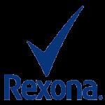 Rexona ، برند رکسونا ، خرید اینترنتی محصولات شوینده و بهداشتی ، فروشگاه اینترنتی ارس مارکت