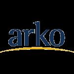 arko ، برند آرکو ، خرید آنلاین محصولات شوینده و بهداشت ، فروشگاه اینترنتی ارس مارکت