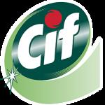 cif، برند سیف ، خرید اینترنتی محصولات شوینده و بهداشتی ، فروشگاه اینترنتی ارس مارکت
