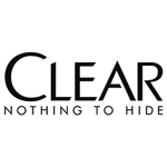 clear، برند کلیر ، خرید اینترنتی محصولات شوینده و بهداشتی ، فروشگاه اینترنتی ارس مارکت