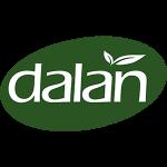 dalan، برند دالان، خرید اینترنتی محصولات شوینده و بهداشتی ، فروشگاه اینترنتی ارس مارکت
