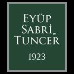 eyup sabri tuncer، برند ایوب صبری، خرید آنلاین محصولات شوینده و بهداشتی ، فروشگاه اینترنتی ارس مارکت