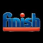 finish ، برند فینیش ، خرید آنلاین محصولات فینیش ، شوینده و بهداشتی ، فروشگاه اینترنتی ارس مارکت