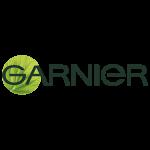 garnier ، برند گارنیر ، خرید اینترنتی محصولات شوینده و بهداشتی ، فروشگاه اینترنتی ارس مارکت