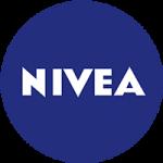 nivea ، برند نیوآ ، خرید اینترنتی محصولات شوینده و بهداشتی ، فروشگاه اینترنتی ارس مارکت