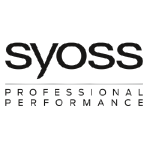 syoss، برند سایوس، خرید اینترنتی محصولات شوینده و بهداشتی ، فروشگاه آنلاین ارس مارکت
