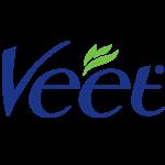 veet، برند ویت ، خرید اینترنتی محصولات شوینده و بهداشتی ، فروشگاه اینترنتی ارس مارکت