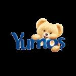 yumos ، برند یوموش، خرید اینترنتی محصولات شوینده و بهداشتی ، فروشگاه اینترنتی ارس مارکت