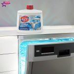 جرم گیر ماشین ظرفشویی پورچوز 250 میلی لیتر ، فروشگاه اینترنتی ارس مارکت ، بهداشت خانه ، محصولات ظرفشویی