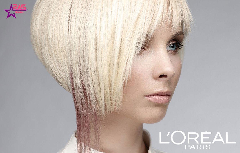کیت رنگ مو لورآل سری Excellence شماره 10 ، خرید اینترنتی محصولات شوینده و بهداشتی ، بهداشت بانوان ، ارس مارکت
