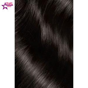 کیت رنگ مو لورآل سری Excellence شماره 2 ، فروشگاه اینترنتی ارس مارکت ، بهداشت بانوان ، loreal paris