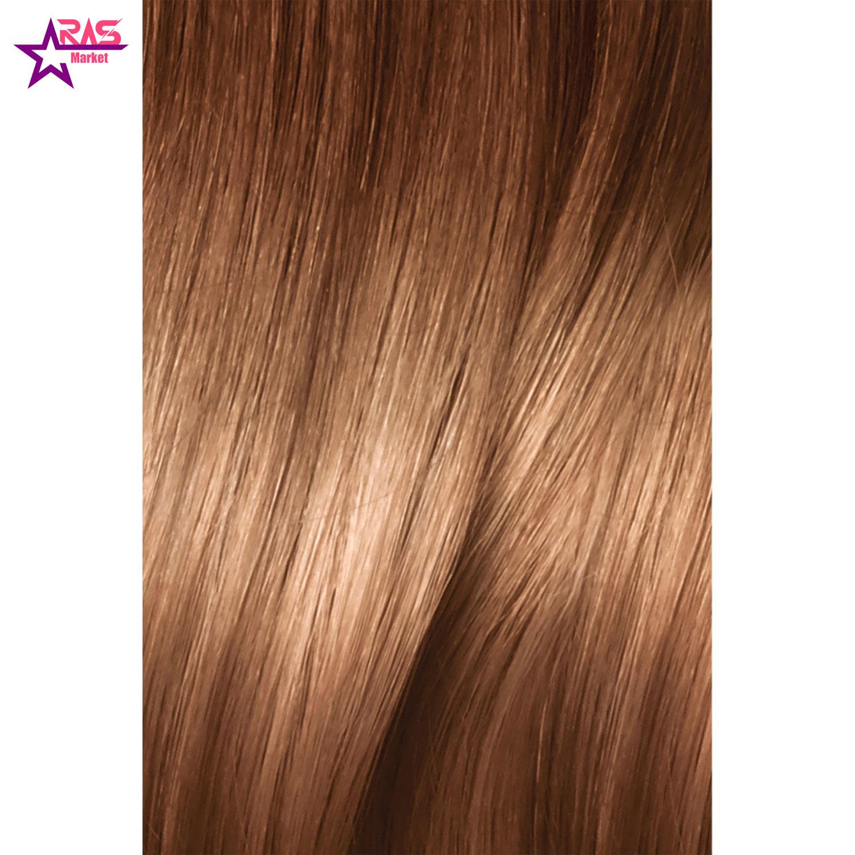 کیت رنگ مو لورآل سری Excellence شماره 6.32 ، فروشگاه اینترنتی ارس مارکت ، بهداشت بانوان ، loreal