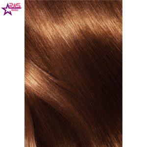 کیت رنگ مو لورآل سری Excellence شماره 6.35 ، فروشگاه اینترنتی ارس مارکت ، بهداشت بانوان ، رنگ مو زنانه