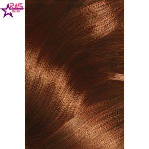 کیت رنگ مو لورآل سری Excellence شماره 6.41 ، فروشگاه اینترنتی ارس مارکت ، بهداشت بانوان ، رنگ موی بانوان