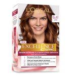 کیت رنگ مو لورآل سری Excellence شماره 6.41