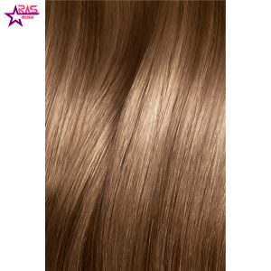 کیت رنگ مو لورآل سری Excellence شماره 7 ، فروشگاه اینترنتی ارس مارکت ، بهداشت بانوان ، رنگ مو زنانه