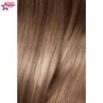 کیت رنگ مو لورآل سری Excellence شماره 7.1 ، فروشگاه اینترنتی ارس مارکت ، بهداشت بانوان ، رنگ موی بانوان