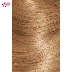 کیت رنگ مو لورآل سری Excellence شماره 7.3 ، فروشگاه اینترنتی ارس مارکت ، بهداشت بانوان ، رنگ موی بانوان