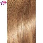 کیت رنگ مو لورآل سری Excellence شماره 7.31 ، فروشگاه اینترنتی ارس مارکت ، بهداشت بانوان ، رنگ مو بانوان