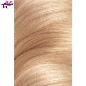 کیت رنگ مو لورآل سری Excellence شماره 9 ، فروشگاه اینترنتی ارس مارکت، بهداشت بانوان ، رنگ مو بانوان