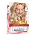 کیت رنگ مو لورآل سری Excellence شماره 9