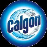 calgon ، برند کالگون ، فروشگاه اینترنتی ارس مارکت ، خرید اینترنتی محصولات شوینده و بهداشتی