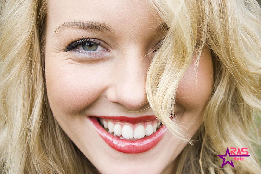 مسواک زغالی اورال بی مدل Charcoal بسته 2 عددی ، خرید اینترنتی محصولات شوینده و بهداشتی ، بهداشت دهان و دندان