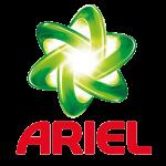 ariel ، برند آریل ، فروشگاه اینترنتی ارس مارکت ، خرید اینترنتی محصولات شوینده و بهداشتی