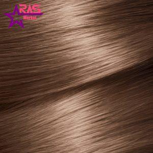 کیت رنگ مو گارنیر سری Color Naturals شماره 6 ،فروشگاه اینترنی ارس مارکت ، رنگ موی گارنیر