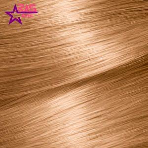کیت رنگ مو گارنیر سری Color Naturals شماره 7.3 ، فروشگاه اینترنتی ارس مارکت ، رنگ موی گارنیر