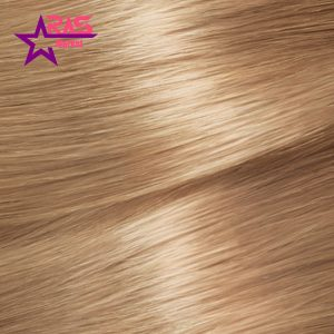 کیت رنگ مو گارنیر سری Color Naturals شماره 8 ، فروشگاه اینترنتی ارس مارکت ، گیت رنگ موی garnier