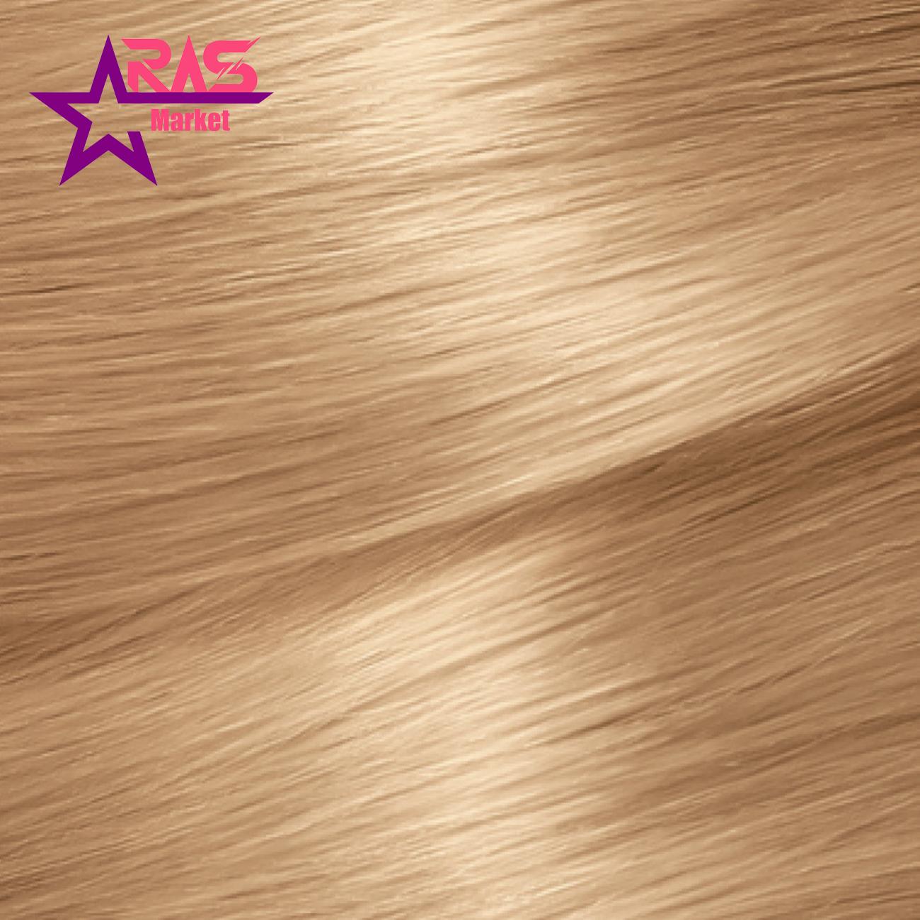 کیت رنگ مو گارنیر سری Color Naturals شماره 9 ، فروشگاه اینترنتی ارس مارکت ، رنگ مو garnier