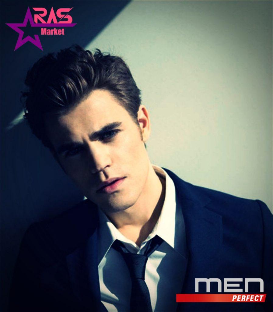 کیت رنگ مو مردانه Men Perfect شماره 70 ، خرید اینترنتی محصولات شوینده و بهداشتی ، ارس مارکت ، men perfect