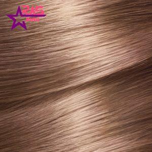 کیت رنگ مو گارنیر سری Color Naturals شماره 7N ، فروشگاه اینترنتی ارس مارکت ، بهداشت بانوان