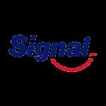 signal ، برند سیگنال ، فروشگاه اینترنتی ارس مارکت ، خرید اینترنتی محصولات شوینده و بهداشتی