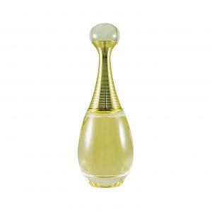 عطر دیور Dior J'adore Eau de parfum زنانه 100 میلی لیتر