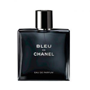 عطر شنل مدل Bleu de Chanel مردانه 100 میلی لیتر