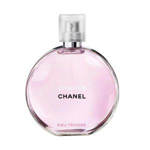 عطر Chanel Chance Eau Tendre زنانه 100 میلی لیتر